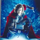 Chris Hemsworth  Autographed Signed 8x10 Photo Picture REPRINT