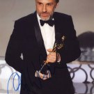 CHRISTOPH WALTZ Autographed Signed 8x10 Photo Picture REPRINT