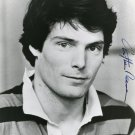 CHRISTOPHER REEVE Autographed Signed 8x10 Photo Picture REPRINT