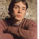 CILLIAN MURPHY Autographed Signed 8x10 Photo Picture REPRINT