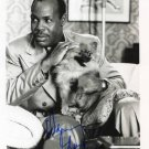 DANNY GLOVER Autographed Signed 8x10 Photo Picture REPRINT