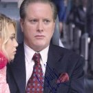 DARRELL HAMMOND Autographed Signed 8x10 Photo Picture REPRINT