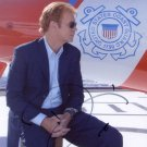 DAVID CARUSO Autographed Signed 8x10 Photo Picture REPRINT
