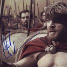 DAVID WENHAM  Autographed Signed 8x10 Photo Picture REPRINT