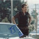 ETHAN HAWKE  Autographed Signed 8x10 Photo Picture REPRINT