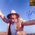 FRANCO NERO  Autographed Signed 8x10 Photo Picture REPRINT