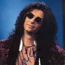 HOWARD STERN  Autographed Signed 8x10 Photo Picture REPRINT
