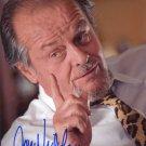 JACK NICHOLSON Autographed Signed 8x10 Photo Picture REPRINT