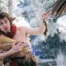 JAMES ANDREW McAVOY  Autographed Signed 8x10 Photo Picture REPRINT