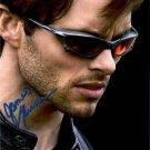 JAMES MARSDEN Autographed Signed 8x10 Photo Picture REPRINT