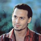 JOHNNY DEPP  Autographed Signed 8x10Photo Picture REPRINT