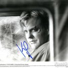 KIEFER SUTHERLAND Autographed Signed 8x10Photo Picture REPRINT