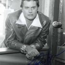 LARRY HAGMAN Autographed Signed 8x10Photo Picture REPRINT