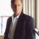 MARK HARMON Autographed Signed 8x10Photo Picture REPRINT