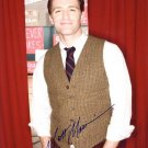 MATTHEW MORRISON Autographed Signed 8x10Photo Picture REPRINT