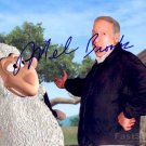 MEL BROOKS Autographed Signed 8x10Photo Picture REPRINT