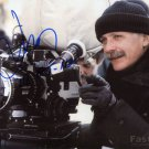 NIKITA MIKHALKOV  Autographed Signed 8x10Photo Picture REPRINT
