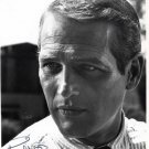 PAUL NEWMAN  Autographed Signed 8x10Photo Picture REPRINT