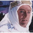 PETER O'TOOLE  Autographed Signed 8x10Photo Picture REPRINT