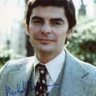 RICHARD BENJAMIN Autographed Signed 8x10Photo Picture REPRINT