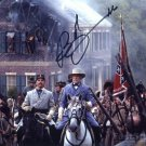 ROBERT DUVALL Autographed Signed 8x10Photo Picture REPRINT