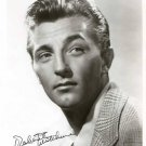 ROBERT MITCHUM Autographed Signed 8x10Photo Picture REPRINT