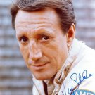 ROY SCHEIDER Autographed Signed 8x10Photo Picture REPRINT