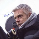 STEPHEN DALDRY  Autographed Signed 8x10Photo Picture REPRINT