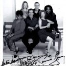 TED DANSON  Autographed Signed 8x10Photo Picture REPRINT