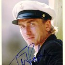 TIM ROTH  Autographed Signed 8x10Photo Picture REPRINT