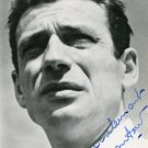 YVES MONTAND  Autographed Signed 8x10Photo Picture REPRINT