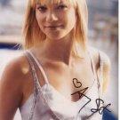 AMY SMART Autographed Signed 8x10Photo Picture REPRINT