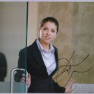 ANNA KENDRICK  Autographed Signed 8x10Photo Picture REPRINT