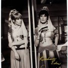 BARBARA EDEN  Autographed Signed 8x10Photo Picture REPRINT