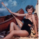 BARBARA STANWYCK  Autographed Signed 8x10 Photo Picture REPRINT