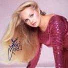CHARLENE TILTON Autographed Signed 8x10 Photo Picture REPRINT