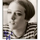 CHLOE SEVIGNY Autographed Signed 8x10 Photo Picture REPRINT