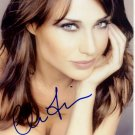 CLAIRE FORLANI  Autographed Signed 8x10 Photo Picture REPRINT