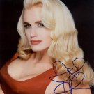 DARYL HANNAH  Autographed Signed 8x10 Photo Picture REPRINT