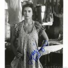 DEMI MOORE  Autographed Signed 8x10 Photo Picture REPRINT