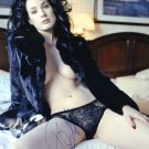 DITA VAN TEESE Autographed Signed 8x10 Photo Picture REPRINT