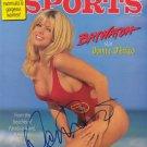 DONNA D'ERRICO Autographed Signed 8x10 Photo Picture REPRINT