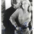 DOUGLES+STONE Autographed Signed 8x10 Photo Picture REPRINT