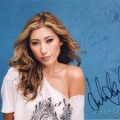 Dichen Lachman   Autographed Signed 8x10 Photo Picture REPRINT