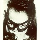 EARTHA KITT   Autographed Signed 8x10 Photo Picture REPRINT