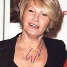 ELLEN BARKIN  Autographed Signed 8x10 Photo Picture REPRINT