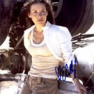EVANGELINE LILLY  Autographed Signed 8x10 Photo Picture REPRINT