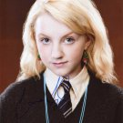 EVANNA LYNCH  Autographed Signed 8x10 Photo Picture REPRINT
