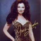 FRAN DRESCHER  Autographed Signed 8x10 Photo Picture REPRINT
