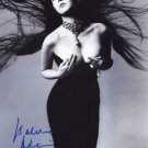 ISABELLE ADJANI  Autographed Signed 8x10 Photo Picture REPRINT